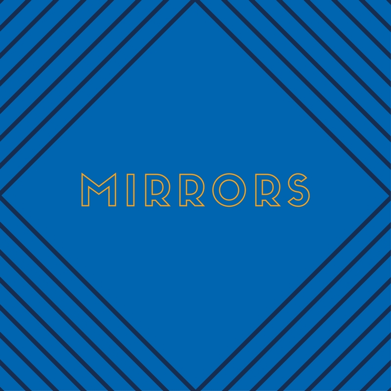 Mirrors – Reflections on Disrespect