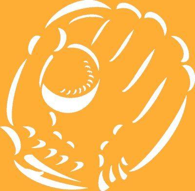 Week 25 – Baseball Glove