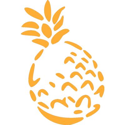Week 29 – Pineapple