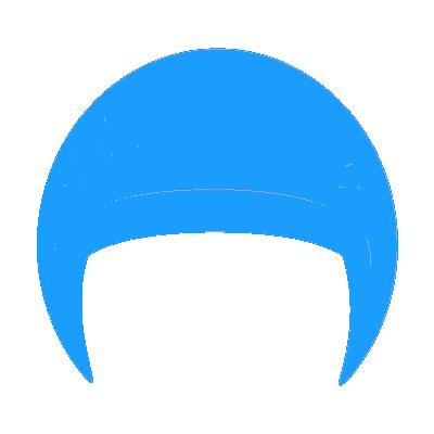 Week 30 -Helmet